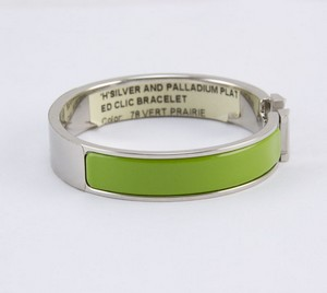 HERMES-Green-palladium-narrow-H-clic-clac-bangle-bracelet_244232D.jpg