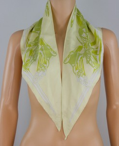 HERMES-Light-green-silk-equestrian-design-scarf_247590B.jpg