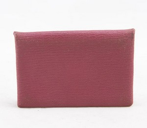 HERMES-Light-pink-Calvi-epsom-credit-card-holder-case_251028B.jpg