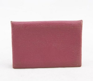 HERMES-Light-pink-Calvi-epsom-credit-card-holder-case_251028C.jpg