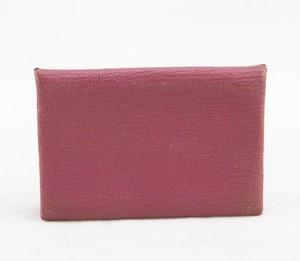 HERMES-Light-pink-Calvi-epsom-credit-card-holder-case_251028C.jpg