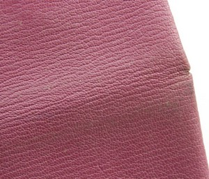 HERMES-Light-pink-Calvi-epsom-credit-card-holder-case_251028G.jpg