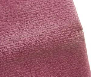 HERMES-Light-pink-Calvi-epsom-credit-card-holder-case_251028G.jpg