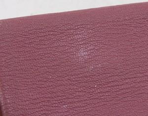 HERMES-Light-pink-Calvi-epsom-credit-card-holder-case_251028H.jpg