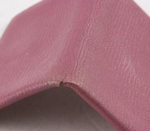 HERMES-Light-pink-Calvi-epsom-credit-card-holder-case_251028I.jpg