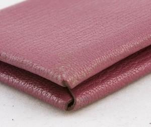 HERMES-Light-pink-Calvi-epsom-credit-card-holder-case_251028J.jpg