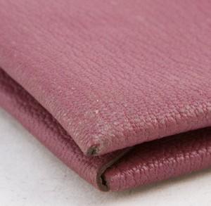 HERMES-Light-pink-Calvi-epsom-credit-card-holder-case_251028K.jpg