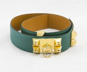 HERMES-Malachite-Collier-De-Chien-80cm-gold-belt-NWT-retail-2350_252510B.jpg
