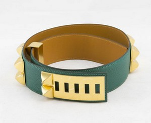 HERMES-Malachite-Collier-De-Chien-80cm-gold-belt-NWT-retail-2350_252510C.jpg