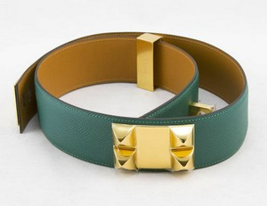 HERMES-Malachite-Collier-De-Chien-80cm-gold-belt-NWT-retail-2350_252510D.jpg