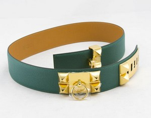 HERMES-Malachite-Collier-De-Chien-80cm-gold-belt-NWT-retail-2350_252510E.jpg