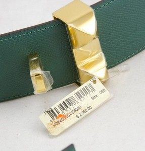 HERMES-Malachite-Collier-De-Chien-80cm-gold-belt-NWT-retail-2350_252510F.jpg