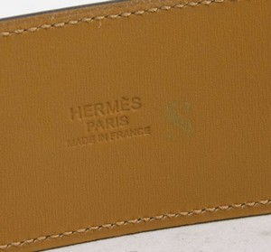HERMES-Malachite-Collier-De-Chien-80cm-gold-belt-NWT-retail-2350_252510G.jpg