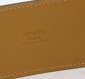 HERMES-Malachite-Collier-De-Chien-80cm-gold-belt-NWT-retail-2350_252510G.jpg