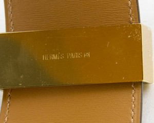 HERMES-Malachite-Collier-De-Chien-80cm-gold-belt-NWT-retail-2350_252510H.jpg