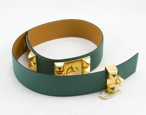 HERMES-Malachite-Collier-De-Chien-80cm-gold-belt-NWT-retail-2350_252510I.jpg