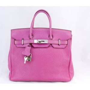 HERMES-Pink-Birkin-28cm-chevre-leather-bag-with-duster-and-clochette_232405B.jpg
