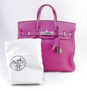 HERMES-Pink-Birkin-28cm-chevre-leather-bag-with-duster-and-clochette_232405C.jpg