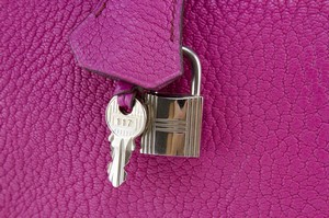 HERMES-Pink-Birkin-28cm-chevre-leather-bag-with-duster-and-clochette_232405E.jpg