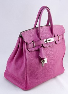 HERMES-Pink-Birkin-28cm-chevre-leather-bag-with-duster-and-clochette_232405F.jpg