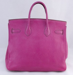 HERMES-Pink-Birkin-28cm-chevre-leather-bag-with-duster-and-clochette_232405G.jpg
