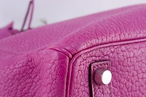 HERMES-Pink-Birkin-28cm-chevre-leather-bag-with-duster-and-clochette_232405H.jpg