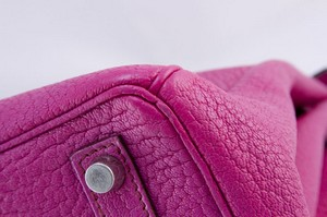 HERMES-Pink-Birkin-28cm-chevre-leather-bag-with-duster-and-clochette_232405I.jpg