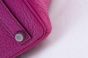 HERMES-Pink-Birkin-28cm-chevre-leather-bag-with-duster-and-clochette_232405J.jpg