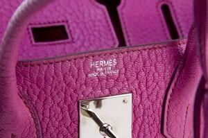 HERMES-Pink-Birkin-28cm-chevre-leather-bag-with-duster-and-clochette_232405K.jpg
