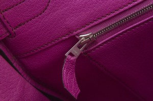 HERMES-Pink-Birkin-28cm-chevre-leather-bag-with-duster-and-clochette_232405L.jpg