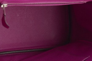 HERMES-Pink-Birkin-28cm-chevre-leather-bag-with-duster-and-clochette_232405M.jpg