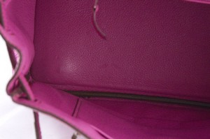 HERMES-Pink-Birkin-28cm-chevre-leather-bag-with-duster-and-clochette_232405N.jpg