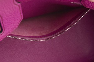 HERMES-Pink-Birkin-28cm-chevre-leather-bag-with-duster-and-clochette_232405O.jpg
