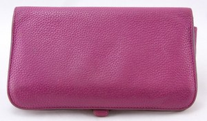 HERMES-Pink-leather-wallet-with-silver-hardware-8-inches-long_237951C.jpg