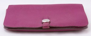 HERMES-Pink-leather-wallet-with-silver-hardware-8-inches-long_237951D.jpg