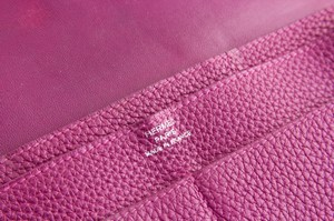 HERMES-Pink-leather-wallet-with-silver-hardware-8-inches-long_237951G.jpg