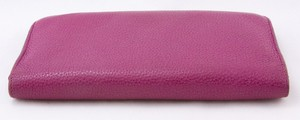 HERMES-Pink-leather-wallet-with-silver-hardware-8-inches-long_237951H.jpg