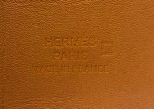 HERMES-Red-Alligator-Skin-Gold-Collier-De-Chien-Bracelet_249913G.jpg