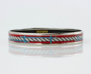 HERMES-Red-Rope-Narrow-Bangle-Size-70_289078B.jpg