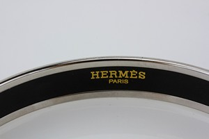 HERMES-Red-Rope-Narrow-Bangle-Size-70_289078C.jpg
