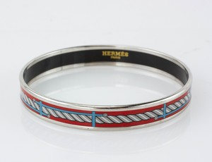 HERMES-Red-Rope-Narrow-Bangle-Size-70_289078E.jpg