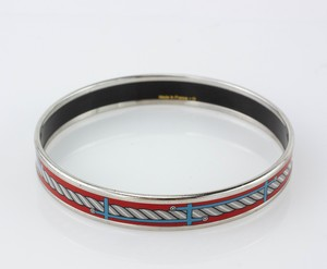 HERMES-Red-Rope-Narrow-Bangle-Size-70_289078F.jpg