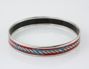 HERMES-Red-Rope-Narrow-Bangle-Size-70_289078G.jpg