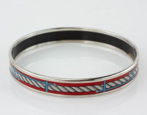 HERMES-Red-Rope-Narrow-Bangle-Size-70_289078H.jpg