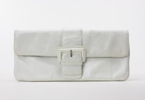 HOBO-White-Crackled-Leather-Clutch-w-Buckle-Embellished-Magnetic-Flap_261905B.jpg
