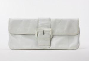 HOBO-White-Crackled-Leather-Clutch-w-Buckle-Embellished-Magnetic-Flap_261905B.jpg