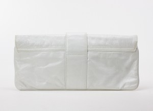 HOBO-White-Crackled-Leather-Clutch-w-Buckle-Embellished-Magnetic-Flap_261905C.jpg