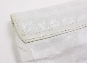 HOBO-White-Crackled-Leather-Clutch-w-Buckle-Embellished-Magnetic-Flap_261905G.jpg
