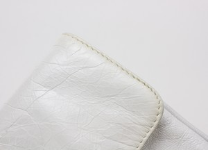 HOBO-White-Crackled-Leather-Clutch-w-Buckle-Embellished-Magnetic-Flap_261905H.jpg