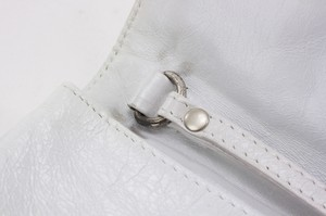 HOBO-White-Crackled-Leather-Clutch-w-Buckle-Embellished-Magnetic-Flap_261905J.jpg